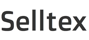 Selltex