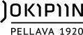 Jokipiin_Pellava_logo_MUSTA-119x50