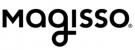 Magisso-logo-135x50