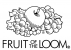 fruit-of-the-loom-b-71x50