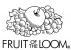 fruit-of-the-loom-b-71x50