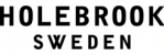 holebrook-logo-149x50