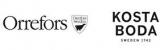 kosta-boda-orrefors-logo-164x50