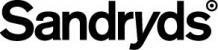 sandryds_b-218x50